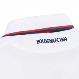 Macron Maglia Gara Away Bologna   15/16