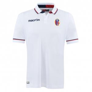 BOLOGNA AWAY JERSEY