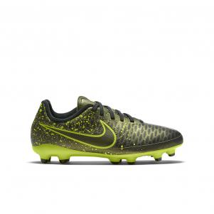 Football Shoes Jr. Magista Onda FG