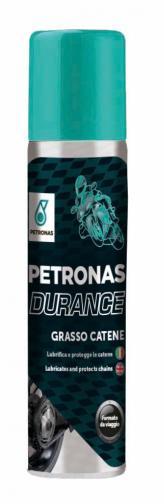 Petronas Durance grasso catene 75ml