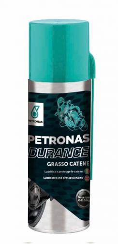 Petronas Durance grasso catene 200ml