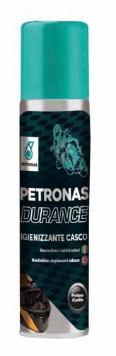 Petronas durance igienizzante casco 75ml