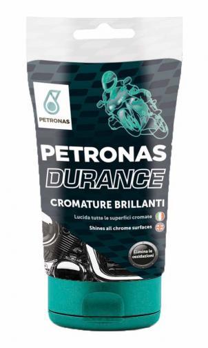 Petronas durance cromature brillanti 150gr