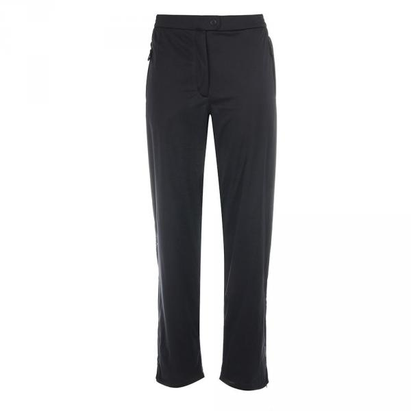 Pantalone  Donna SISTERFRA3