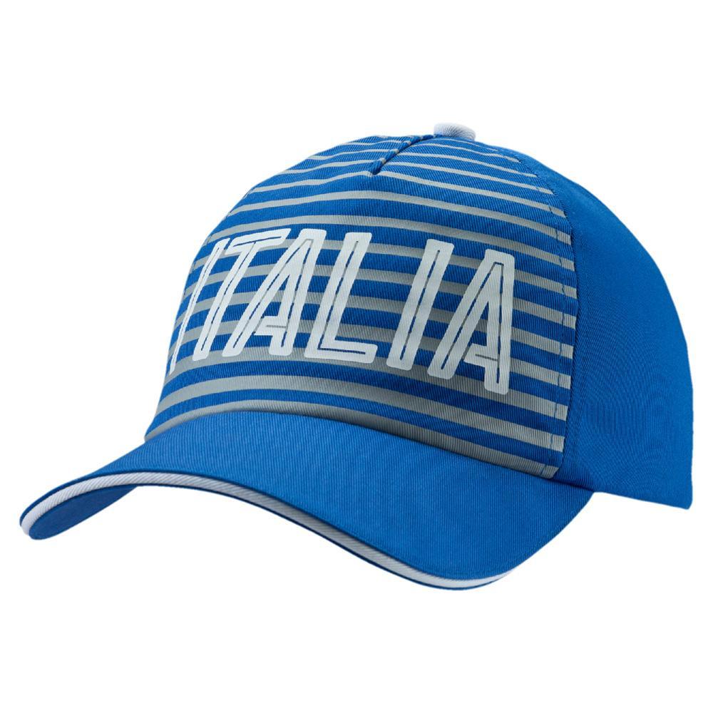 Italia Fanwear Cap