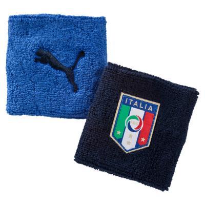 Italia Fan Wristband