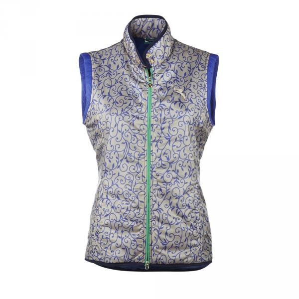 Gilet  Donna EXETER