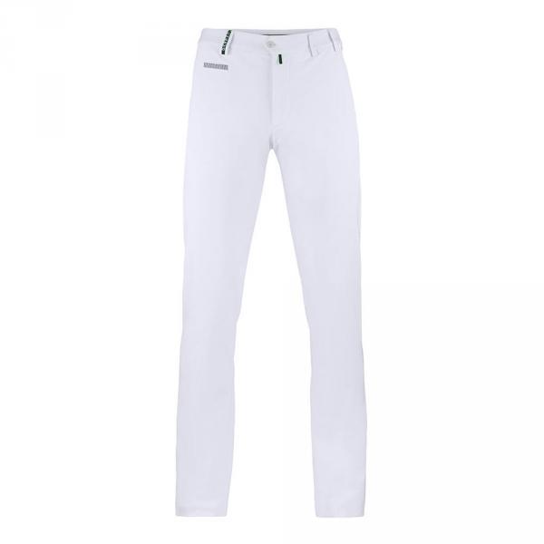 Pantalone  Uomo SCAFELL