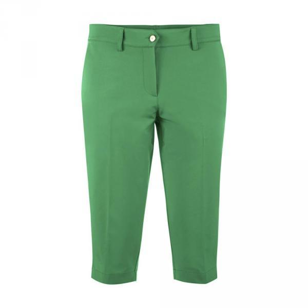 Pantalone  Donna SHABA