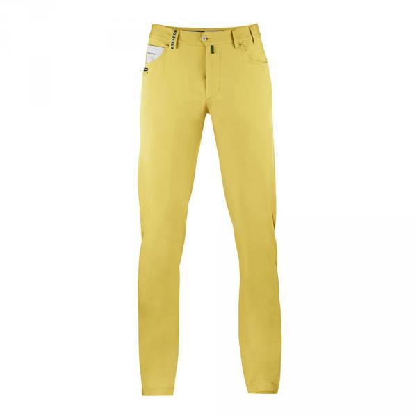 Pantalone  Uomo SPAIN