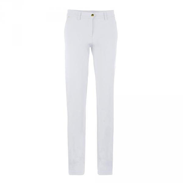 Pantalone  Donna SUSETTA