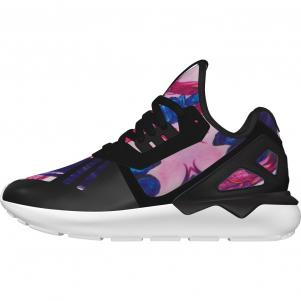 Shoes Tubular Runner W