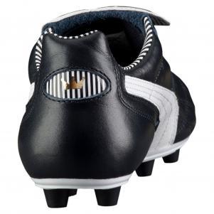Puma Football Shoes King Top Stripe Di Fg