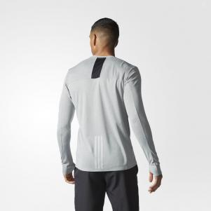 Adidas T-shirt Supernova