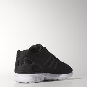 Adidas Originals Schuhe Zx Flux