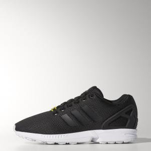 Shoes ZX Flux