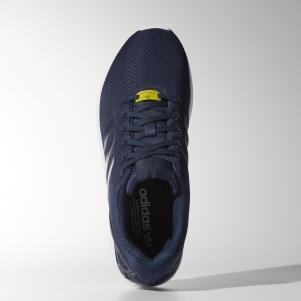 Adidas Originals Scarpe Zx Flux
