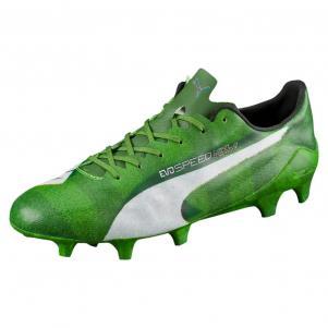Puma Scarpe Calcio evoSPEED SL Grass FG