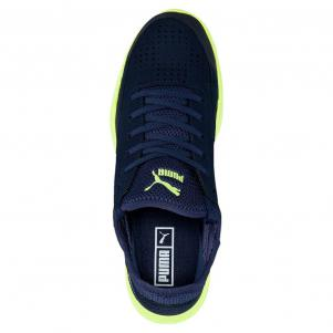 Puma Scarpe Ignite Sock
