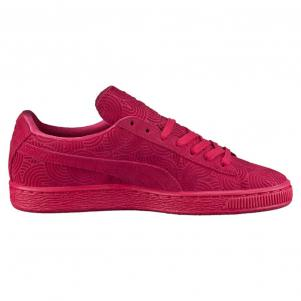 Puma Scarpe Suede Classic + Colored Wn's  Donna