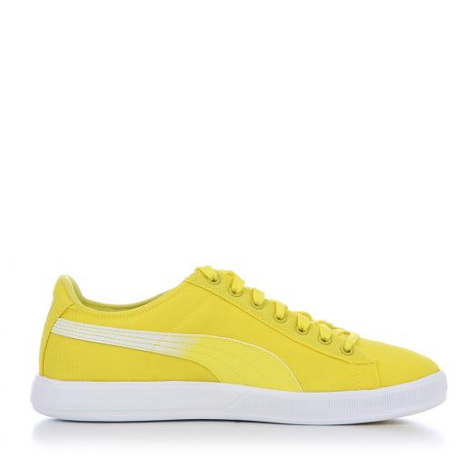 Puma Chaussures Archive Lite Lo Mesh Fade blazing yellow-white Tifoshop
