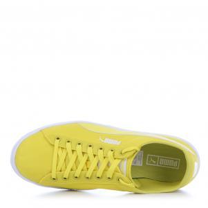 Puma Schuhe Archive Lite Lo Mesh Fade
