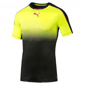 Puma Maillot It Evotrg Thermo-r Actv Tee