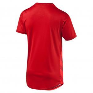 Puma Shirt  Czech Republic   16/18