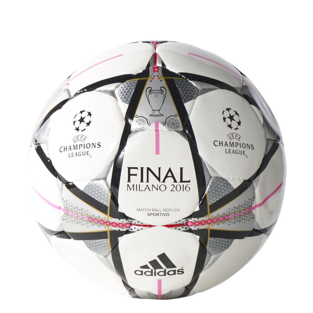 Adidas Pallone Finale Milano Sportivo
