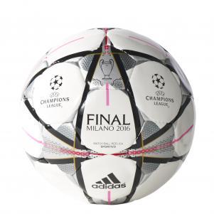 Adidas Ballon FINALE MILANO SPORTIVO