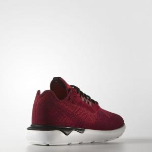 Adidas Originals Scarpe Tubular Runner Weave