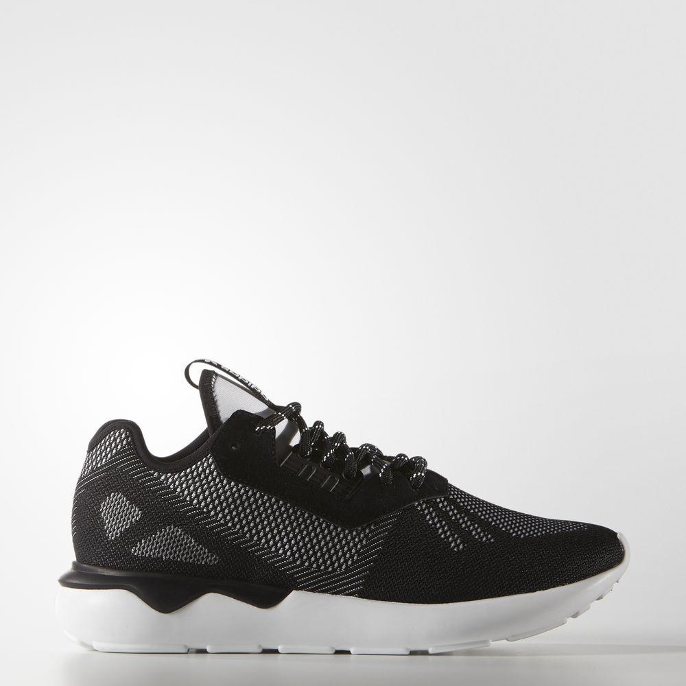 Adidas Originals Chaussures Tubular Runner Weave