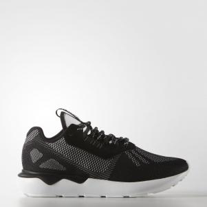 Shoes TUBULAR RUNNER WEAVE