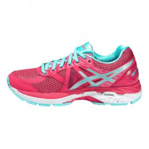 Asics Shoes Gt-2000 4  Woman