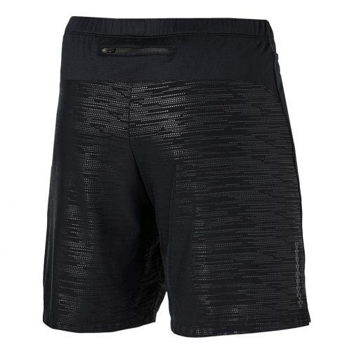 Asics Shorts Elite 7in Short PERFORMANCE BLACK Tifoshop