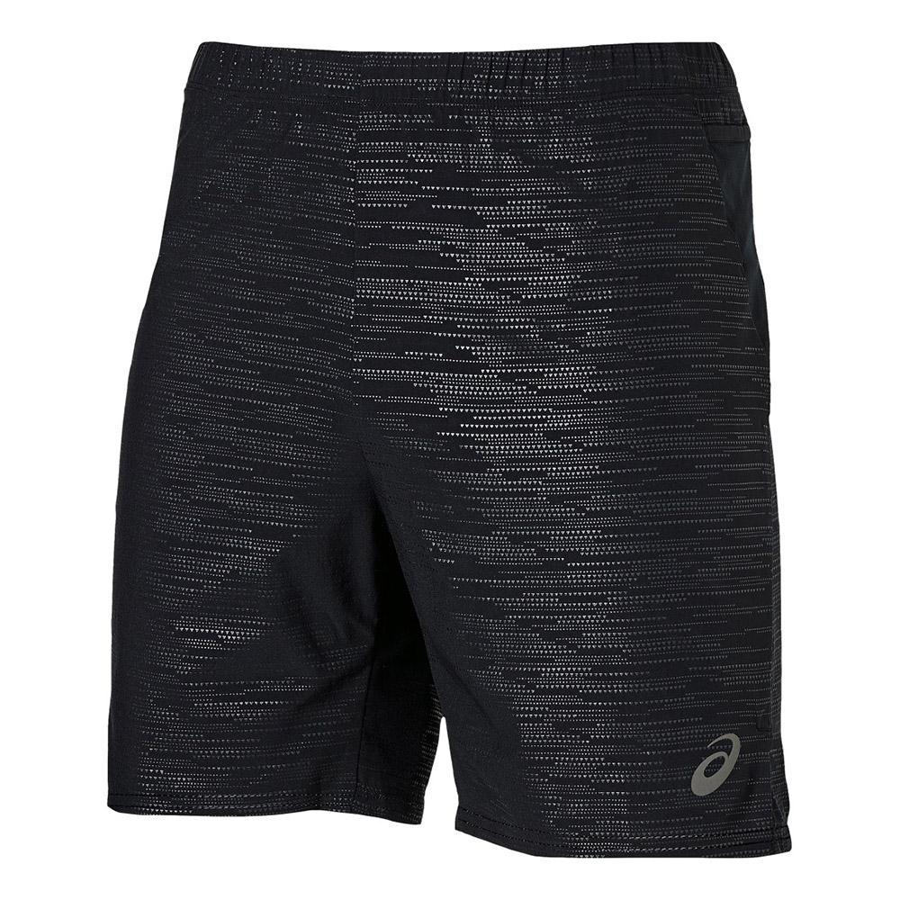 Asics Shorts Elite 7in Short