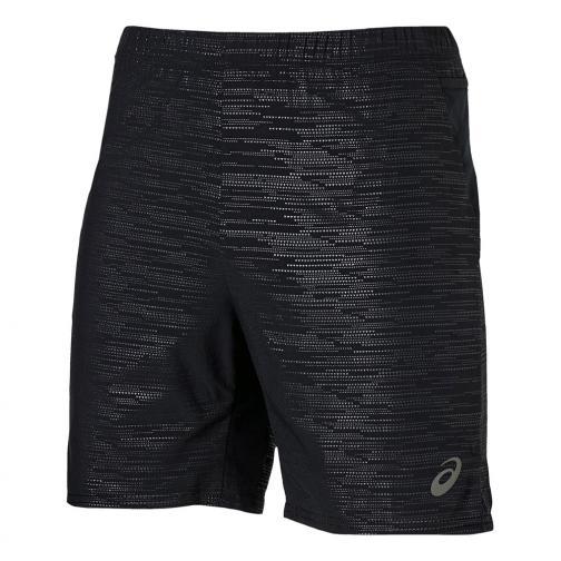 Asics Shorts Elite 7in Short PERFORMANCE BLACK