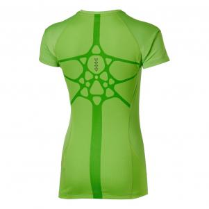 Asics T-shirt Elite Ss Top  Donna