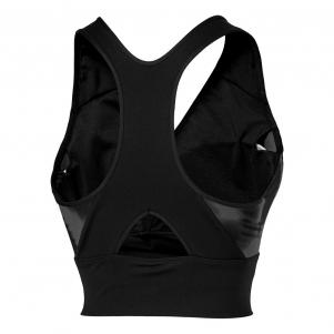 Asics Unterhemd Fuzexlayering Top  Damenmode