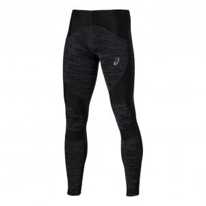 Asics Pantalon Lb Calf Tight