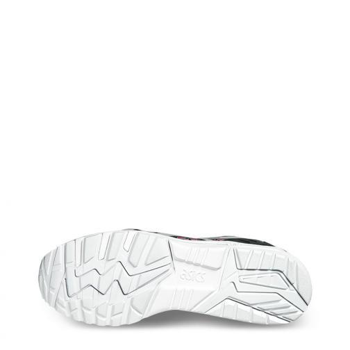 Asics Tiger Schuhe Gel-kayano Trainer Evo  Unisexmode Pink Grey Tifoshop