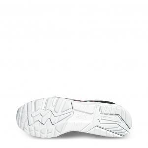 Asics Tiger Shoes Gel-kayano Trainer Evo  Unisex
