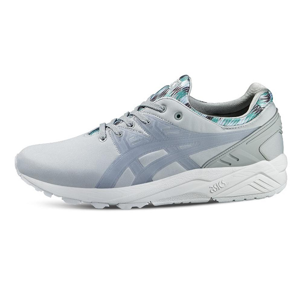 Asics Tiger Shoes Gel-kayano Trainer Evo  Unisex