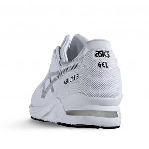 Asics Tiger Shoes Gel-lyte Evo  Unisex