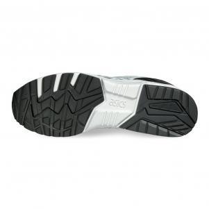 Asics Tiger Chaussures Gel-kayano Trainer Evo  Unisex