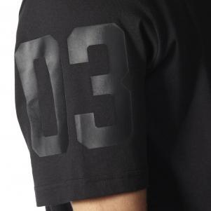 Adidas Originals T-shirt Tee Bball