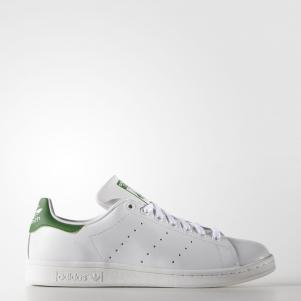 Shoes Stan Smith
