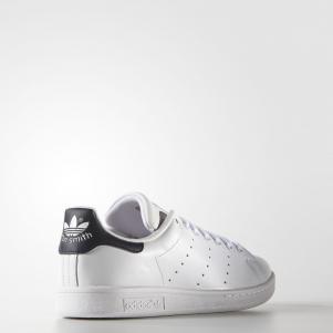 4c6ca0800d0ce9 Adidas Originals Shoes Stan Smith Unisex Running White   New Navy ...