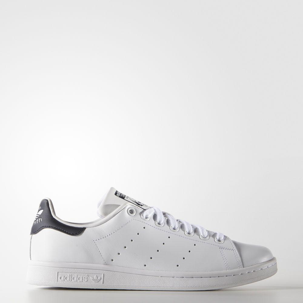 purchase cheap 9b284 48c51 Adidas Originals Scarpe Stan Smith Unisex