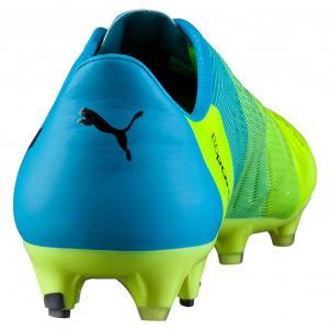 Puma Football Shoes Evopower 1.3 Fg